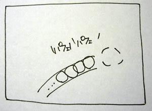 13.09.18_4.jpg