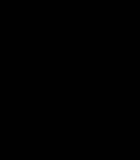 13.09.29_14.jpg