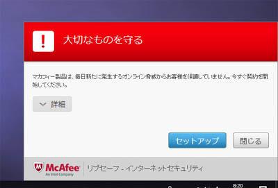 19.01.14_1.jpg